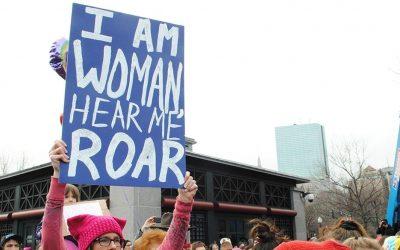 Sistem Patriarki: Siapa yang Dirugikan?