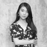 Aurelia Evelyne Huang