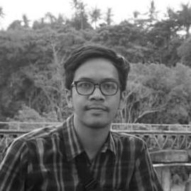 I. B. Jagannatha