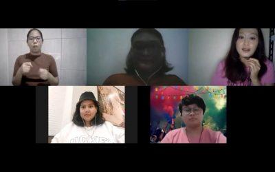 Solusi Kekerasan Seksual: Kebiri Kimia atau RUU PKS?