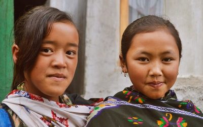 Tradisi Petekan: Tubuh Perempuan yang Dihormati atau Dipatuhkan?